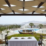 Kedros_Villas_Suites_Naxos_island_Greece_0021