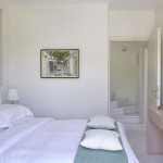 Kedros_Villas_Suites_Naxos_island_Greece_0023