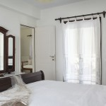 Kedros_Villas_Suites_Naxos_island_Greece_0068