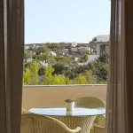 Kedros_Villas_Suites_Naxos_island_Greece_0123