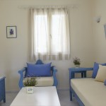 One-bedroom-villa-kedros-villas-10