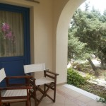 One-bedroom-villa-kedros-villas-3