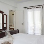 kedros-villas-grand-villa-naxos-rt