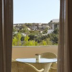 kedros-villas-suite_sea_view-14