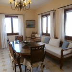 kedros-villas-suite_sea_view-2