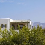 Kedros_Villas_Suites_Naxos_island_Greece_0017