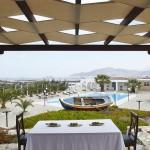 Kedros_Villas_Suites_Naxos_island_Greece_0021