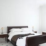 Kedros_Villas_Suites_Naxos_island_Greece_0067