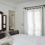 Kedros_Villas_Suites_Naxos_island_Greece_0068