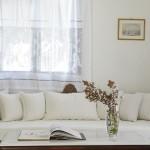 Kedros_Villas_Suites_Naxos_island_Greece_0069