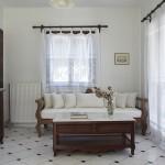 Kedros_Villas_Suites_Naxos_island_Greece_0070