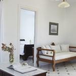 Kedros_Villas_Suites_Naxos_island_Greece_0072
