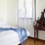 Kedros_Villas_Suites_Naxos_island_Greece_0074
