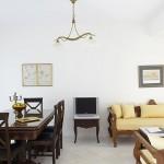 Kedros_Villas_Suites_Naxos_island_Greece_0102