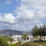 Kedros_Villas_Suites_Naxos_island_Greece_0107