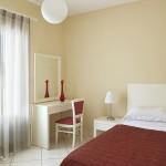 Kedros_Villas_Suites_Naxos_island_Greece_0116