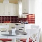 Kedros_Villas_Suites_Naxos_island_Greece_0121