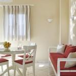 Kedros_Villas_Suites_Naxos_island_Greece_0125