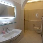 kedros-villas-naxos-hotel-bg