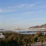 Exclusive Villa sea view 1
