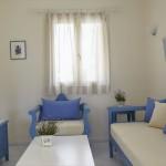 One-bedroom-villa-kedros-villas-10