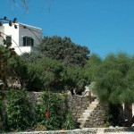 One-bedroom-villa-kedros-villas-1