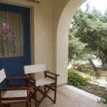 One-bedroom-villa-kedros-villas-3