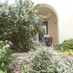One-bedroom-villa-kedros-villas-4