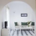 One-bedroom-villa-kedros-villas-5