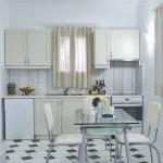 One-bedroom-villa-kedros-villas-8