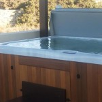 Residence Sea View Jacuzzi