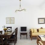 exclusive-villas-kedros-villas-naxos 7