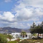 kedros-villas-grand-villa-naxos-a