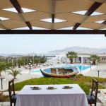 kedros-villas-grand-villa-naxos-b