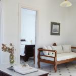 kedros-villas-grand-villa-naxos-g