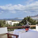 residence-villas-naxos-kedros