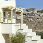 superior-villas-naxos-island-kedros-villas-1