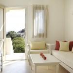 superior-villas-naxos-island-kedros-villas-10