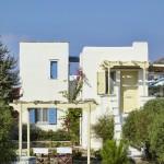 superior-villas-naxos-island-kedros-villas-2