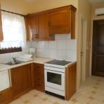 kedros-villas-suite_sea_view-3