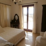 kedros-villas-suite_sea_view-5